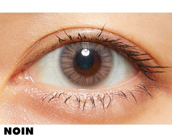 フォトジェニックカラコンでおしゃれな瞳を演出! CHOUCHOUワンデーのフラッシュライムをご紹介に関する画像38
