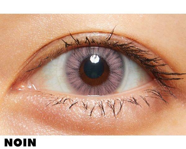 フォトジェニックカラコンでおしゃれな瞳を演出! CHOUCHOUワンデーのフローズンヘーゼルをご紹介に関する画像29