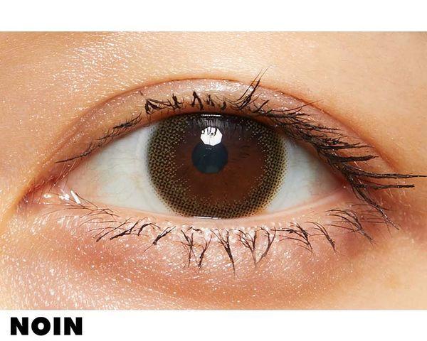 フォトジェニックカラコンでおしゃれな瞳を演出! CHOUCHOUワンデーのフローズンヘーゼルをご紹介に関する画像41