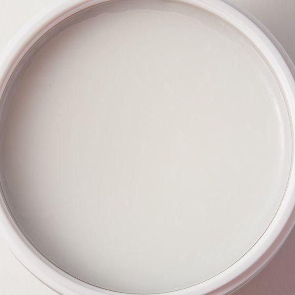 DUO(デュオ)『ザ クレンジングバーム クリア』をレポ!に関する画像4