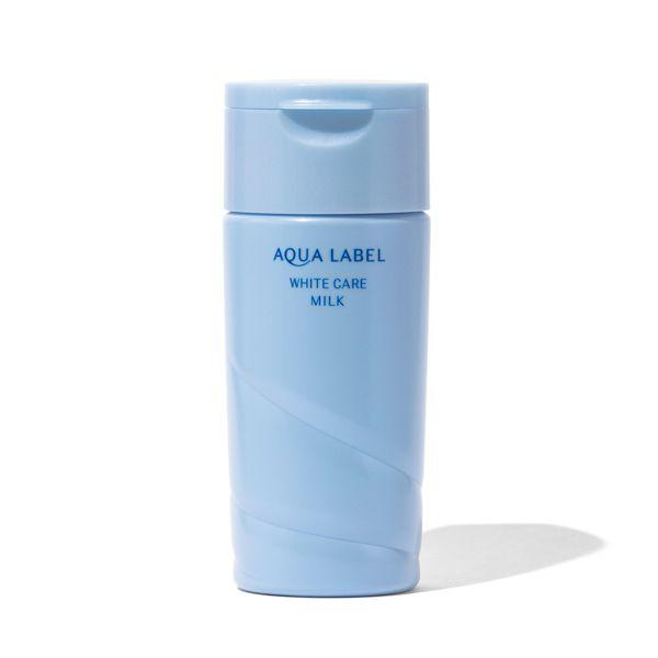 薬用美白乳液で、シミ予防・乾燥・ハリを丸ごとケア♡に関する画像4