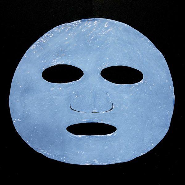 ローヤルゼリーでハリツヤGET!自然由来のシートマスクに関する画像1