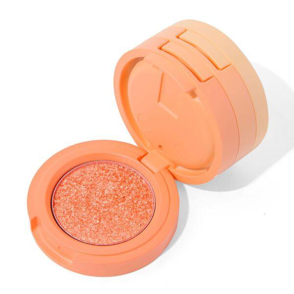 &color(アンドカラー)『3inコンパクト リップ&アイズ アマンダオレンジ』の使用感をレポ!に関する画像1