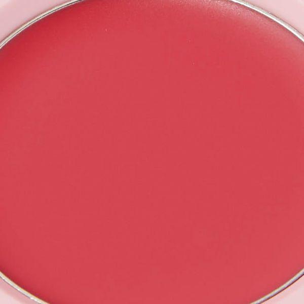 &color(アンドカラー)『3inコンパクト リップ&アイズ ラブミーピンク』の使用感をレポ!に関する画像11