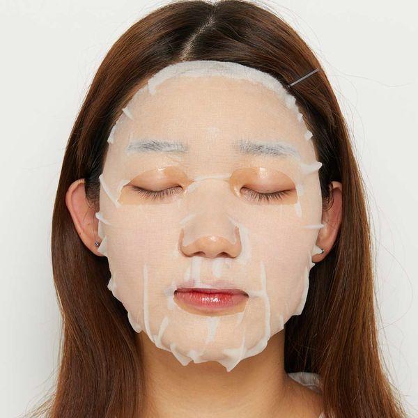 新感覚ガーゼマスク! VT cosmetics『プロシカマスク』をご紹介!に関する画像17