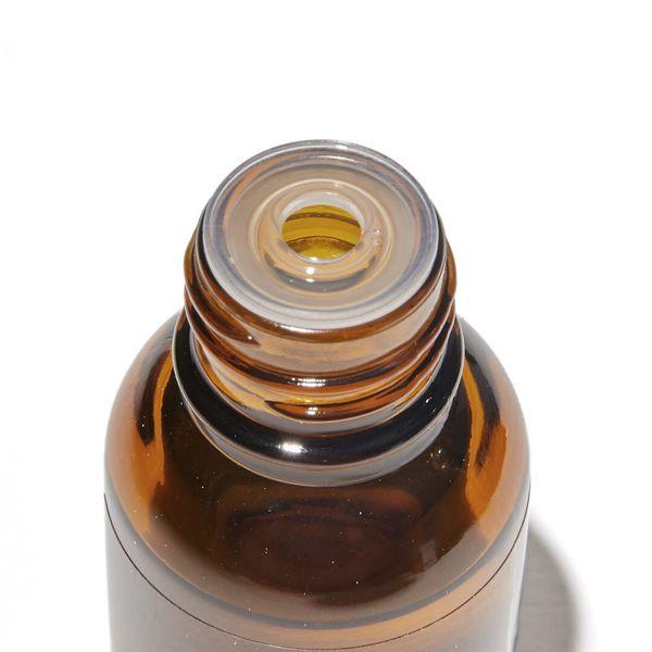 もう薬やマスクはいらない! 花粉症対策の新常識『ビアン15』をご紹介!に関する画像13