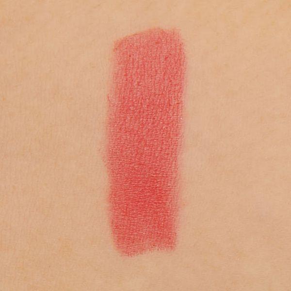 人気のちふれ『口紅 556 レッド系』の使用感をレポ!に関する画像12