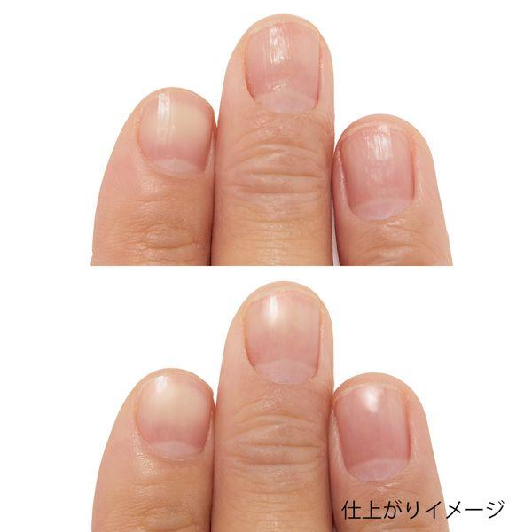 1本3役! つるつるの美爪にしてくれるネイルケアスティックをご紹介に関する画像6