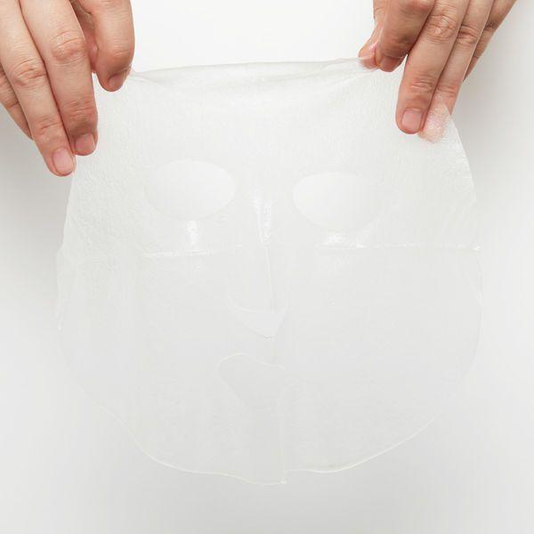 カサつく肌の救世主パック VT cosmetics『シカニュートリクションマスク』をご紹介!に関する画像11