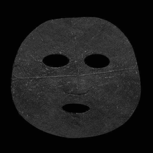 カサつく肌の救世主パック VT cosmetics『シカニュートリクションマスク』をご紹介!に関する画像12