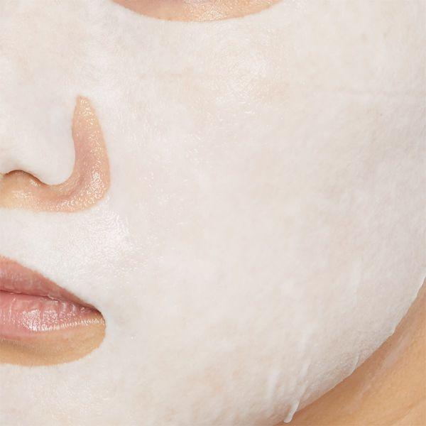 シカケアラインから美白ケア?! VT cosmetics『シカトーンアップマスク』をご紹介!に関する画像19