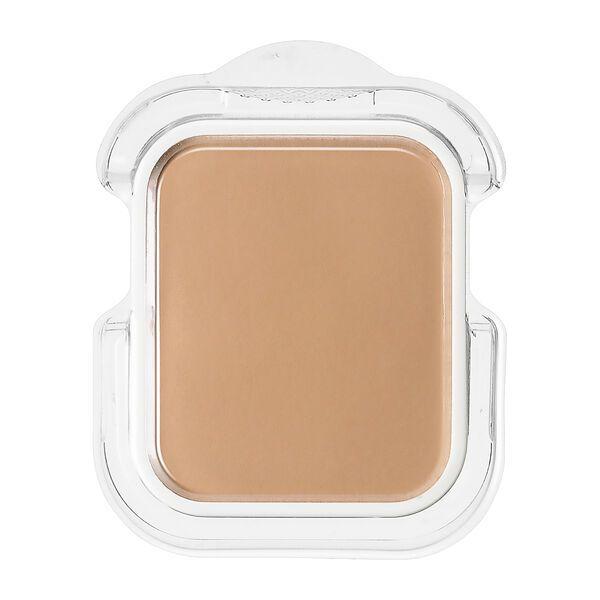 ひと塗りで明るい肌に仕上げる、ELIXIR(エリクシール)『リフティングモイスチャーパクト UV オークル30』の使用感をレポに関する画像1