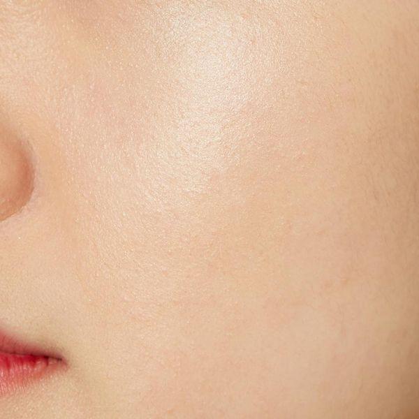 ひと塗りで魅惑の水光肌に♡3CE 『シマースティック ピーチ』をご紹介に関する画像21