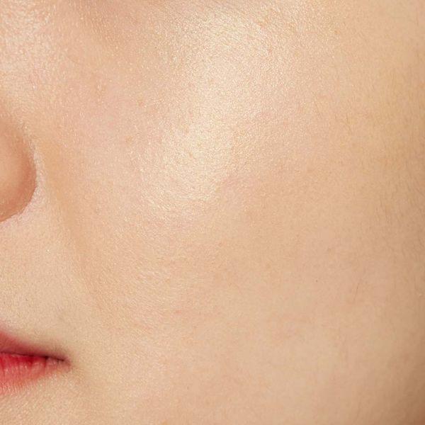 ひと塗りで魅惑の水光肌に♡3CE 『シマースティック ピンク』をご紹介に関する画像21