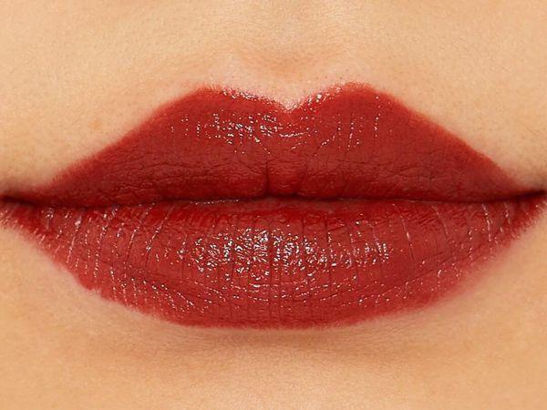 LiKEY beauty(ライキービューティー)『スムースフィットリップスティック 04 エブリタイム』の使用感をレポ!に関する画像8