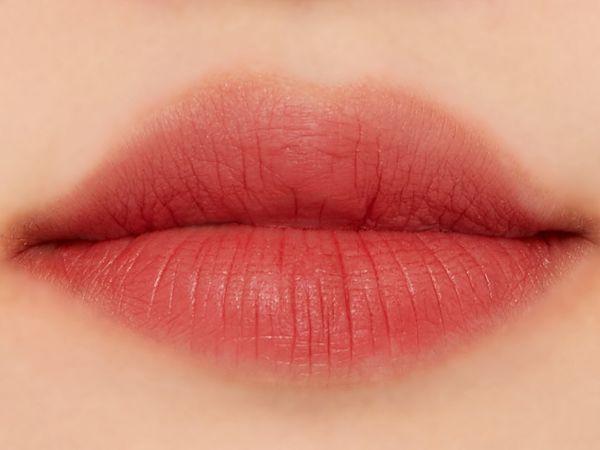 ミステリアスに色づく唇 I'M MEME(アイムミミ)のミステリーブラーティントをご紹介に関する画像19