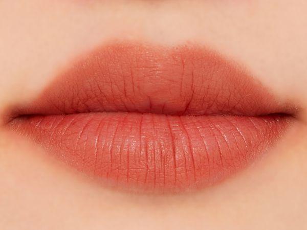 ミステリアスに色づく唇 I'M MEME(アイムミミ)のミステリーブラーティントをご紹介に関する画像27