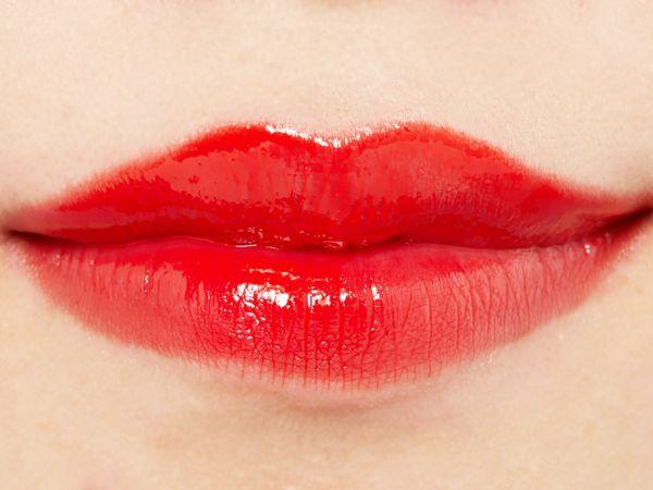 気分に合わせて選べるカラーバリエーション Stimmung(スティモン)の『リキッド リップ グロッシー』14色をご紹介!に関する画像25