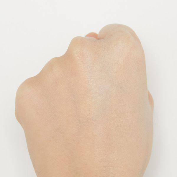 肌悩みに合わせて選ぶコレクトカラー Stimmung(スティモン)の『リキッド フェイス コレクター』をご紹介に関する画像19