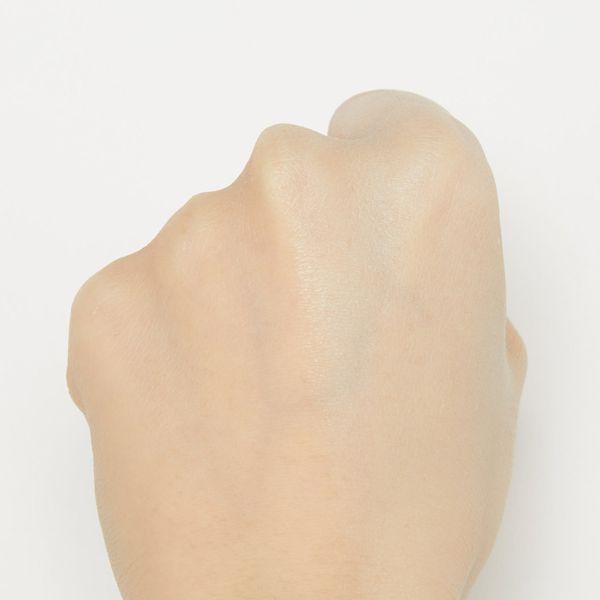 肌悩みに合わせて選ぶコレクトカラー Stimmung(スティモン)の『リキッド フェイス コレクター』をご紹介に関する画像14