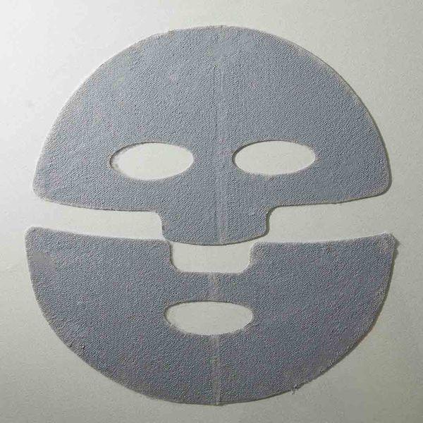 角質や皮脂が気になる方におすすめバルラボ『ブラック クレイ マスク』をご紹介に関する画像12