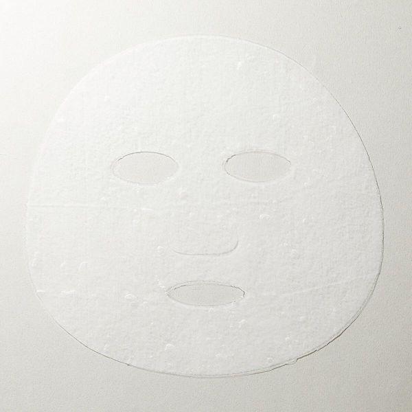 VT cosmetics(ブイティコスメティクス)『シカ3ステップマスク』をご紹介に関する画像15