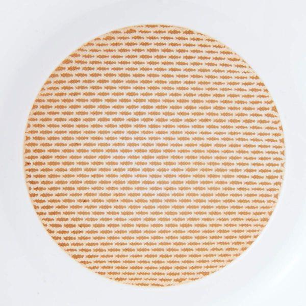 素肌でいるより快適なミネラルファンデONLY MINERALS(オンリーミネラル)『薬用ホワイトニングファンデーション オークル』をご紹介に関する画像8