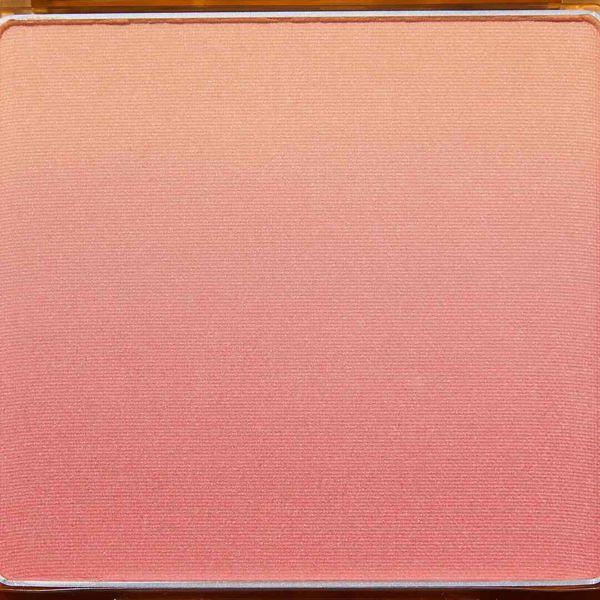 2つの血色カラーとハイライトがグラデーションに!? ピュアで華やかな印象にしてくれる『AB01 ピーチ&ピーチ』をご紹介に関する画像9