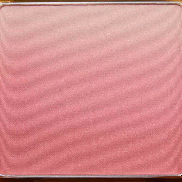 2つの血色カラーとハイライトがグラデーションに!? 色気とかわいさを兼ね揃えた『AB03 チェリッシュベイビー』をご紹介に関する画像9