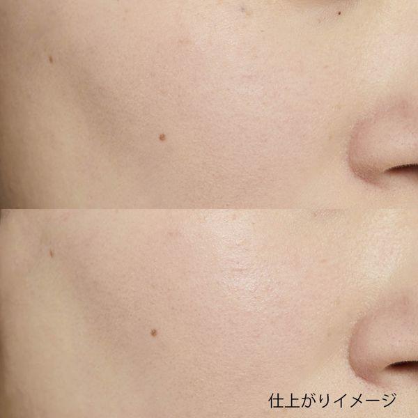 韓国発サラサラパウダー♡ロダン の『フィニッシュ セッティング パクト』を徹底解剖!! に関する画像16