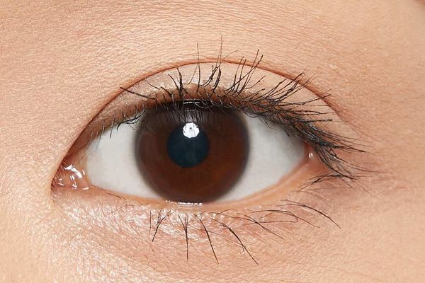 マスカラしながらまつ毛をケア!使いやすいプランプピンク『プランプマスカラ ロング』でぱっちりeyeにに関する画像16