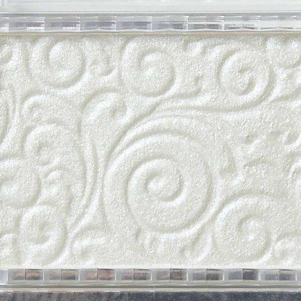 CEZANNE(セザンヌ)『パールグロウハイライト 03 オーロラミント』の使用感をレポ!に関する画像10