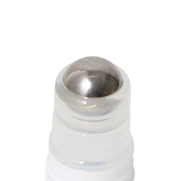 ノーズミント『ロールオン 衝撃ミントの香り』の使用感をレポに関する画像7