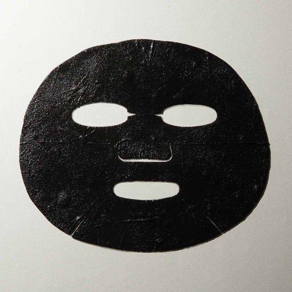 MEDIHEAL(メディヒール)『W.H.P ブラックマスクJEX』の使用感をレポ!に関する画像15