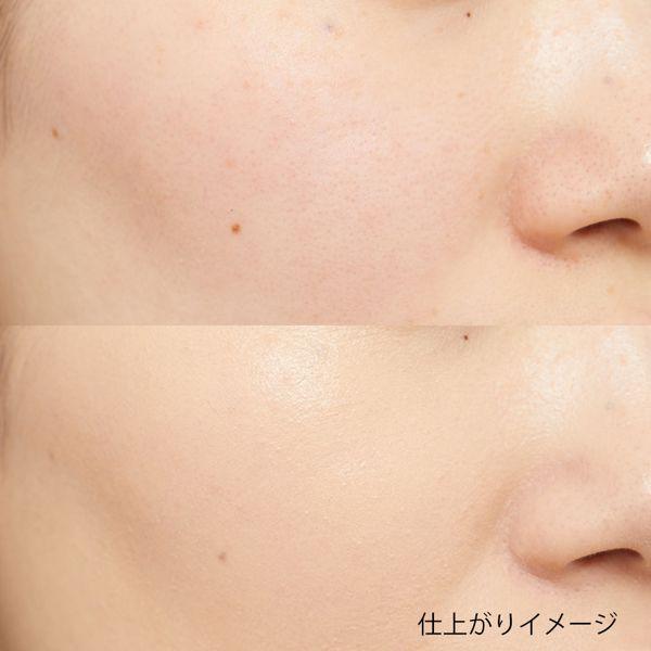 真珠エキスで素肌ケア!高いカバー力とツヤ肌を実現するクッションファンデーションに関する画像21