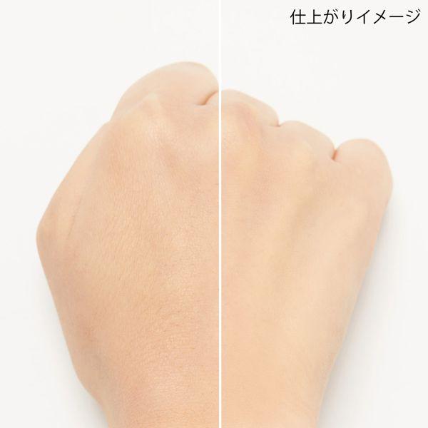 毛穴ゼロのたまご肌へ!肌の凸凹を補正する大人気プライマーに関する画像15