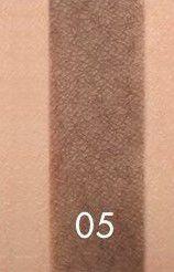 トニーモリー『イージータッチオート アイブロウ 5 ブラウン 』をご紹介に関する画像4