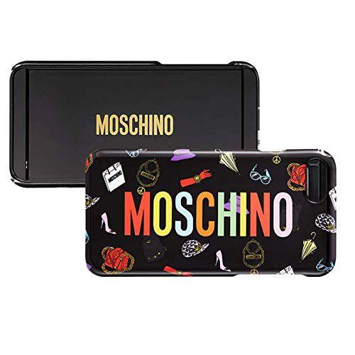 MOSCHINO×TONYMOLY( モスキーノ×トニーモリー)『スーパー ビーム アイ パレット 01 オールオブゴールド』をご紹介に関する画像1