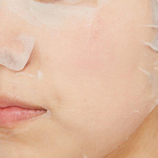 なめらか本舗『美白ジェル美容液マスク '20』をご紹介に関する画像10
