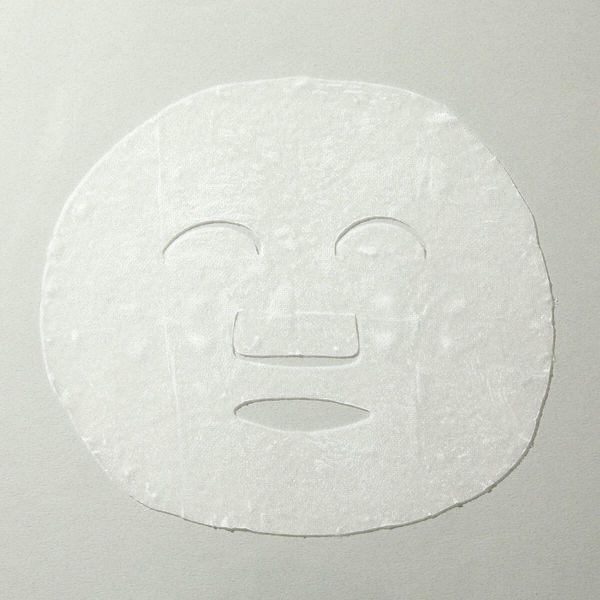なめらか本舗『美白ジェル美容液マスク '20』をご紹介に関する画像7