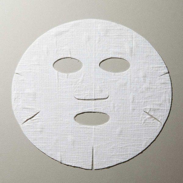 MAMA BUTTER (ママバター)『フェイスクリームマスク ラベンダー&ゼラニウムの香り』の使用感をレポ!に関する画像12
