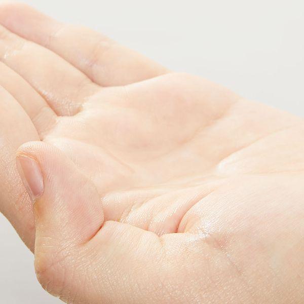 ハリのあるふっくら肌へ! HERBIVORE BOTANICALSのフェイスオイル(オーキッド)をご紹介 に関する画像15