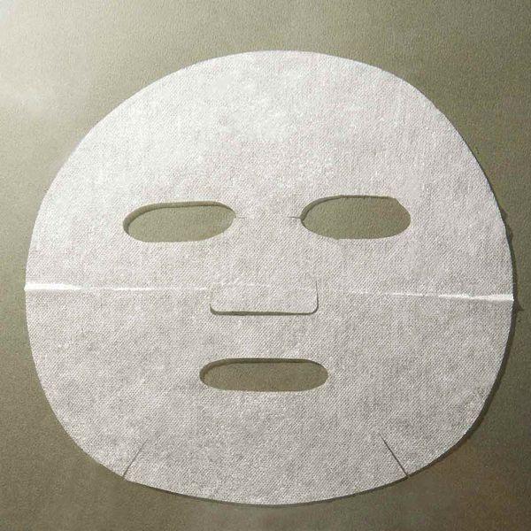 話題沸騰中のORGAIDから、エッセンスマスク マルチパックBOXが登場! 自然由来の成分で栄養の行き届いた肌へ! に関する画像16