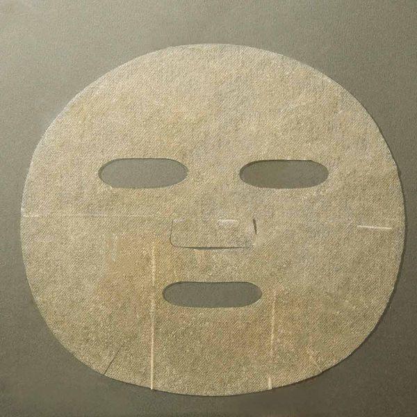 話題沸騰中のORGAIDから、エッセンスマスク マルチパックBOXが登場! 自然由来の成分で栄養の行き届いた肌へ! に関する画像11
