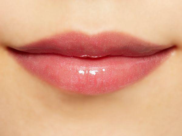 潤いたっぷりのふっくら唇に Lipaddict 205 セクシーセダクトレスに関する画像34