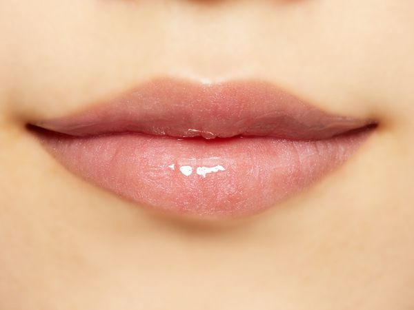 潤いたっぷりのふっくら唇に Lipaddict 205 セクシーセダクトレスに関する画像43