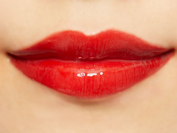 潤いたっぷりのふっくら唇に Lipaddict 208 ラズルダズルに関する画像49