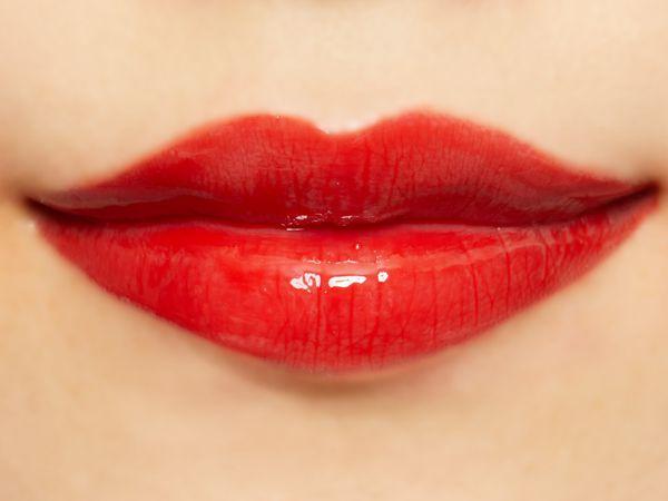 潤いたっぷりのふっくら唇に Lipaddict 214 ホットタマーレに関する画像49