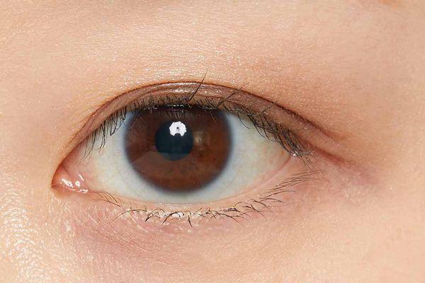 大人な目元が叶う『オルビス ツイングラデーションアイカラー』! 自然な血色感を演出するウォーミングベージュを徹底レポ♡ に関する画像36
