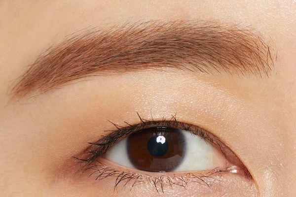 ひと塗りでふんわり抜け感のある眉に! エクセルの『カラーオン アイブロウ』をご紹介♡に関する画像28